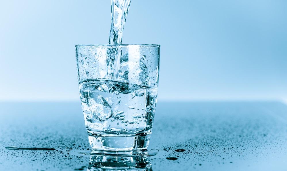 水素水・水素ってなに!?水素水・水素の働き