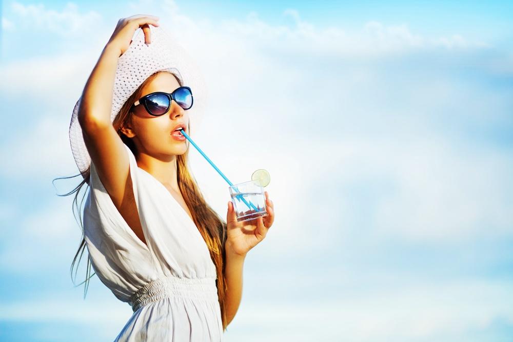 美意識の高い女性が注目する成分「水素」と美容