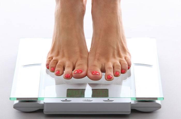 食べても太らない人の体質って?