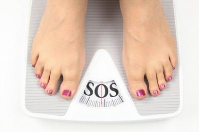 ファスティング(断食)ダイエットの効果が出なかった人がよくやる失敗ベスト3