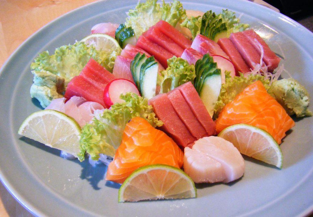 脂質をカットする食事法② 肉・魚の選び方と調理法