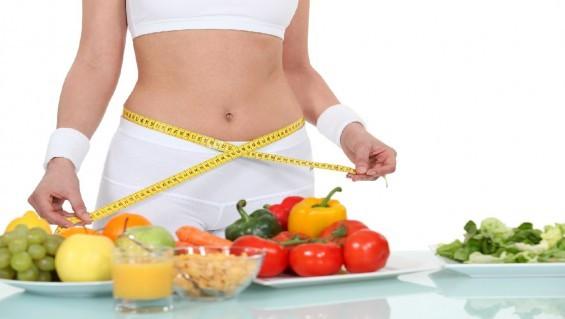 酵素ダイエットを成功させて痩せやすい体を手に入れる3つの方法!