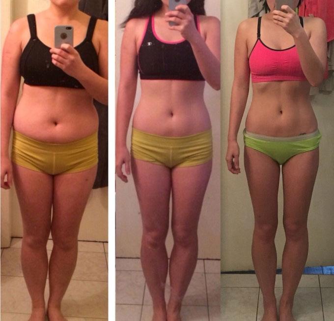 ダイエットの最終兵器は○○だった?食事制限なしで一ヶ月-8kg落とす話題の方法とは