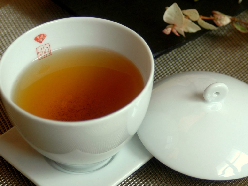 ほうじ茶でもダイエット効果はある?