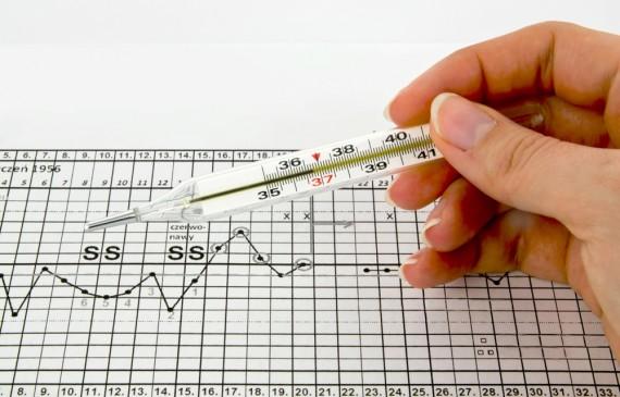 痩せやすい時期に集中して痩せる!生理周期ダイエット