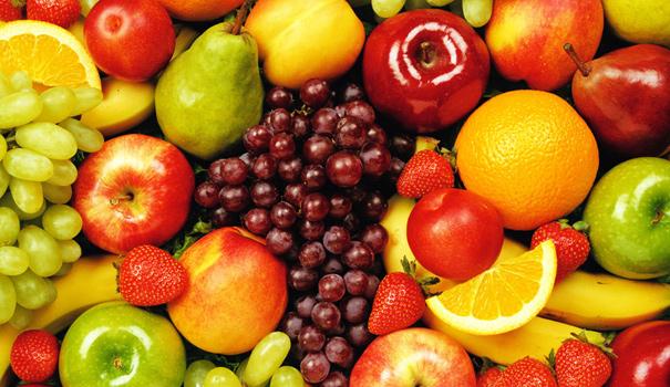 酵素ダイエットの効果的なやり方~フルーツや野菜でプチ断食!~